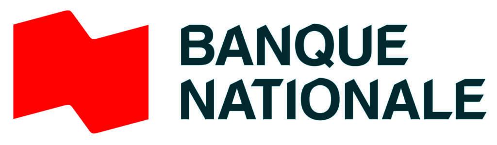 Fondation Olo | Partenaire | Banque Nationale