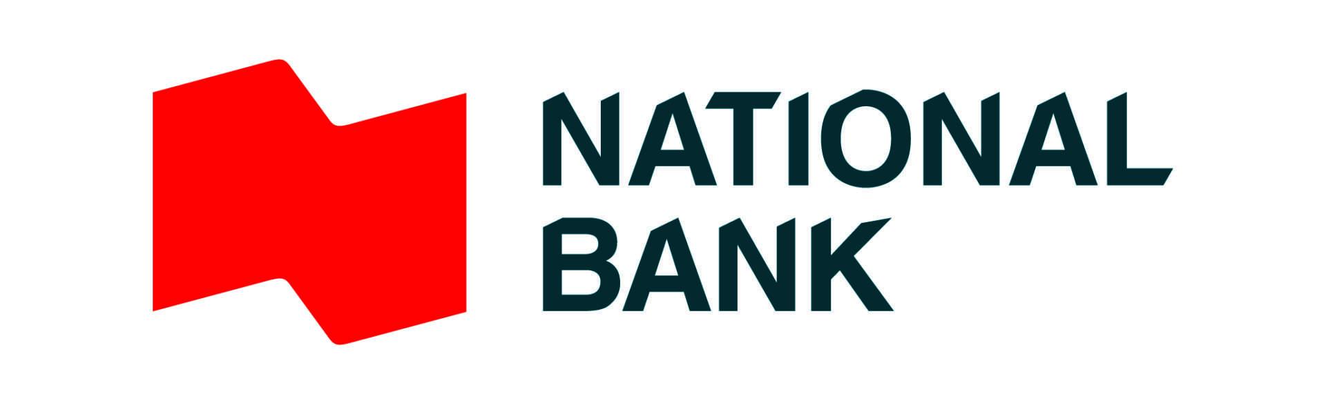 Fondation Olo | Partenaire | National Bank