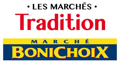 Fondation Olo | Marchands Tradition et Bonichoix