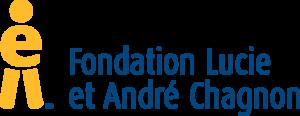 Fondation Olo | Complice | Fondation Lucie et André Chagnon