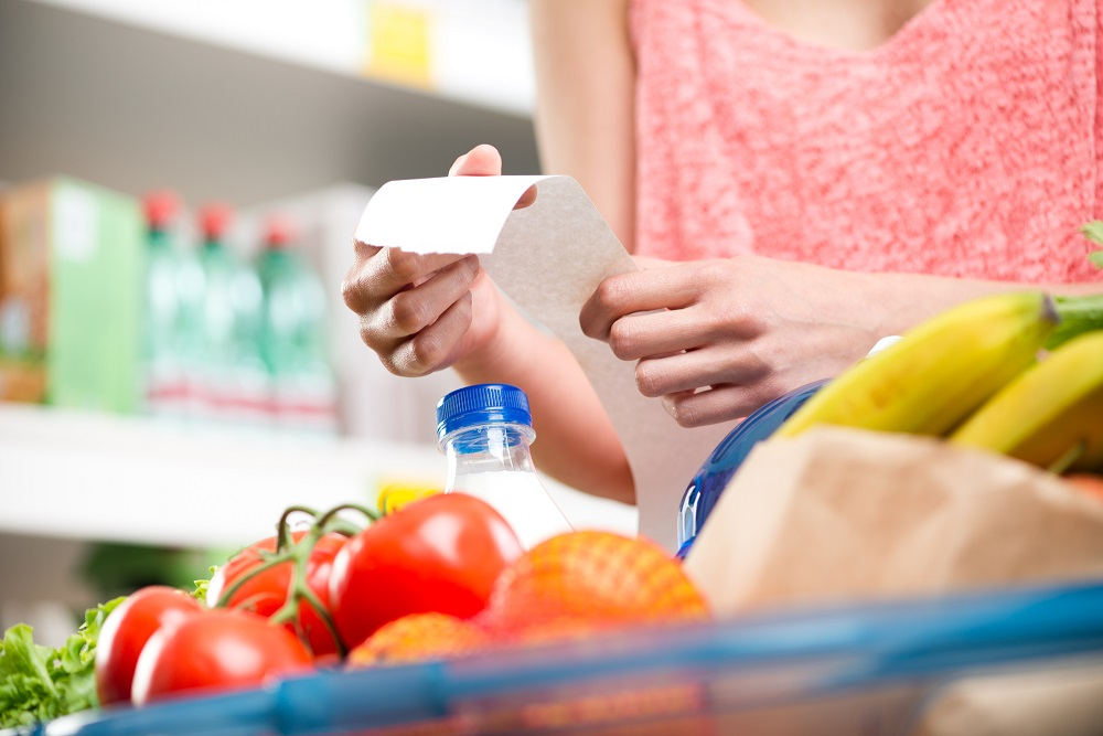 Fondation Olo | Nos meilleures astuces pour économiser en cuisine