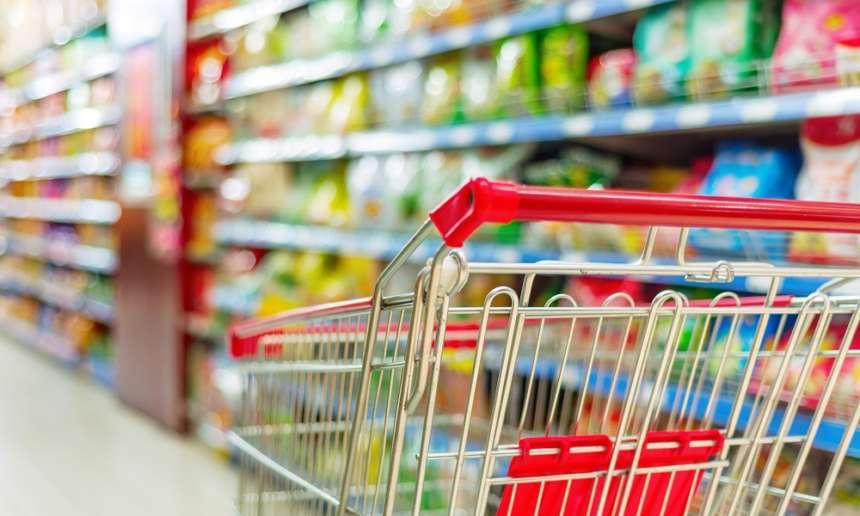 Fondation Olo | Faire son épicerie pendant le confinement : les précautions à prendre