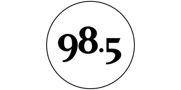 Fondation Olo | Partenaire | Cogeco | 98.5