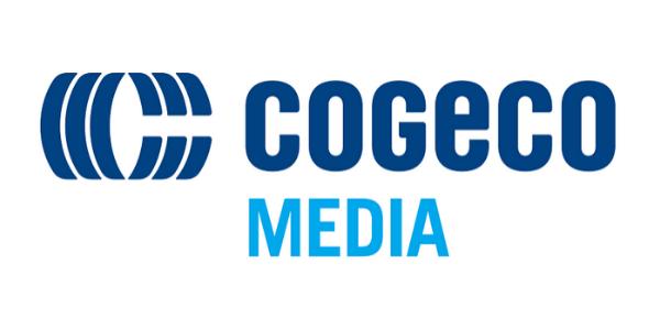 Fondation Olo | Partenaire | Cogeco
