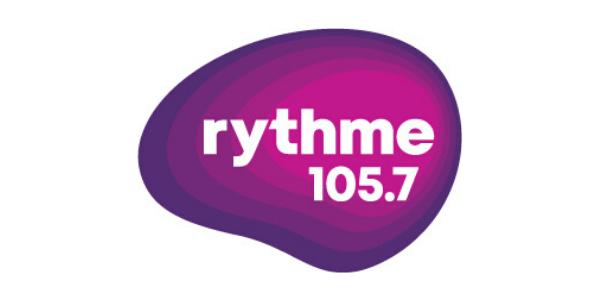 Fondation Olo | Partenaire | Cogeco | Rythme FM