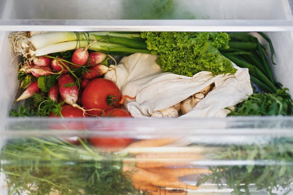 Fondation Olo | 4 trucs de pro pour éviter de jeter la nourriture