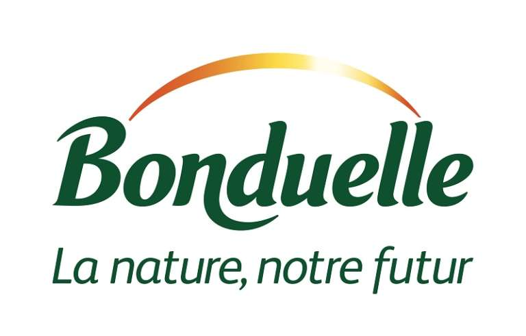 Fondation Olo | Grand Collaborateur | Bonduelle