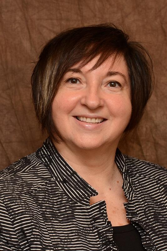 Fondation Olo   Partenaire - FLAC   Patricia Rossi