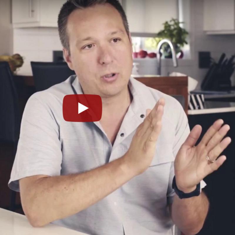 Fondation OLO | Vidéos