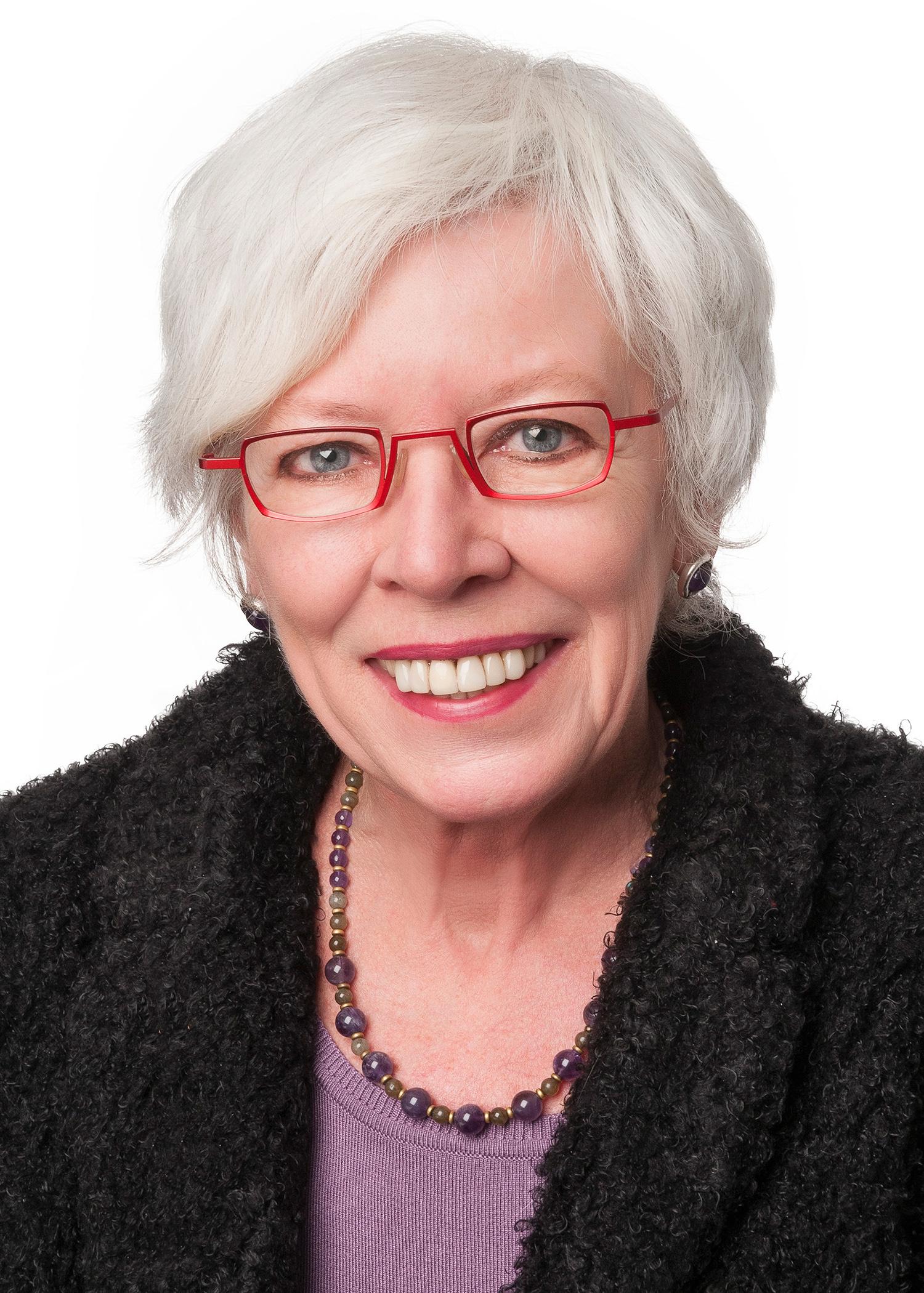 Lise Denis