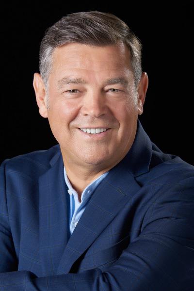 Alain Ménard