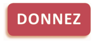Fondation OLO | Donnez!